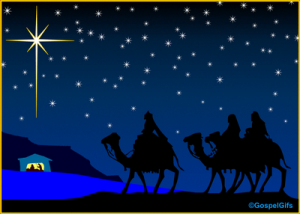 We had always celebrated Epiphany on January 6 – not necessarily by marching in a parade or throwing a party, but at the very least by keeping the Christmas ...